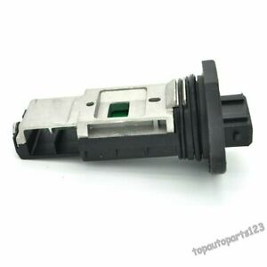 For VW Golf Jetta Passat 2.0L-L4 0280217103  Mass Air Flow Meter MAF Sensor New