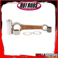8668 BIELLA ALBERO MOTORE HOT RODS KTM 200 EXC 2002-