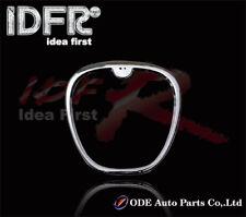 IDFR Jaguar 2004~2008 S-TYPE S TYPE OE Chrome Grille Frame