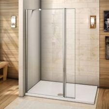 Shower Enclosures Ebay