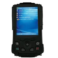 VAT INC  2 x AMREL DA05I Semi Rugged Handheld Computer cisco PDA