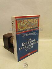 STORIA: J.A. MacCulloch, La RELIGIONE degli antichi Celti, Neri Pozza 1998