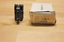 NOS OEM Ford Door Lock Switch 5F9Z-14028-AAC 2005-2009 Taurus Sable Freestyle