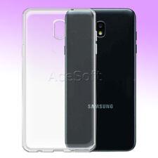 High Quality Ultra Slim Gel Dustproof Soft Case for Samsung Galaxy J7 Star J737T