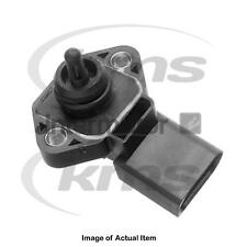 New Genuine INTERMOTOR Intake Manifold Pressure Sensor 16815 Top Quality