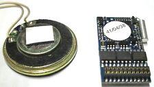 Märklin Sounddecoder, mfx, mit 21mtc-Schnittstelle, aus 29820