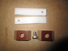 Hobart Blade And Wheel Cleaner Kit Model 52135313 Amp 5413 Oem M220027