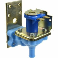 SCOTSMAN ICE SYSTEMS Water Solenoid Valve 12-2922-01