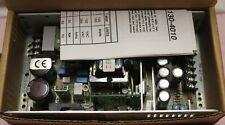 Power One Map130 4010 5v 5v 12v 12v Switching Power Supply 130 Watt Nos