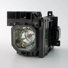 Projector Lamp NP06LP/60002234 W/Housing for NEC NP1150/NP1250/NP2150/NP2250