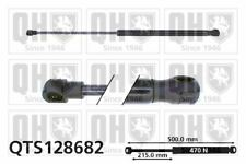 For Seat Ibiza MK 3 III Hatchback 2002 - 2009 Gas Spring Boot Strut QH QTS128682