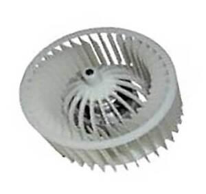 For Porsche 911 3606CC 3.6L H6 Blower Motor Assembly 1626100300 / 993 624 328 01