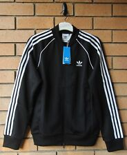adidas Star Wars S SS TT Darth Vader jacket black