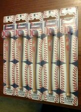 MINNESOTA TWINS TOOTHBRUSH 5 Adult Pursonic BIG LEAGUE CLEAN MLB Official Licens
