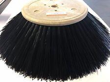 "13"" Nilfisk-Advance 56477812 Commercial Polypropylene All-Purpose Side Broom NEW"