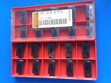 SANDVIK 10 x LNCX 1806 AZ R-11 S6 P40