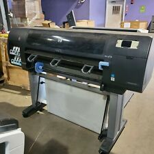Hp Designjet Z6100ps 60 In Printer Large Format Printer