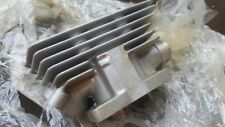 SUZUKI GT185 GT RH Right Cylinder NOS Genuine Japan