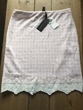 Marc Cain Skirt N4 (UK 14) New With Tags
