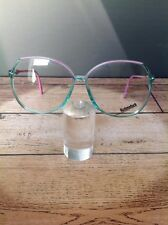 RODENSTOCK VINTAGE YOUNG LOOK 243 B 130  GLASSES LUNETTES BRILLEN GAFAS
