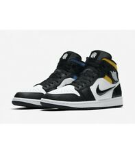 NIKE AIR JORDAN RETRO 1  QUAI 54  ( 11 us / 10  uk / 45 )   CJ9219-001