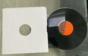 "Pazy & The Black Hippies ""Wa Ho Ha"" Rare Afrobeat Funk Reggae LP EMI Nigeria"