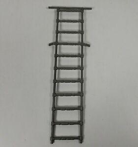 Teenage Mutant Ninja Turtles Secret Sewer Lair Replacement Part Piece #23 Ladder