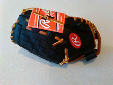 Articles de baseball Rawlings