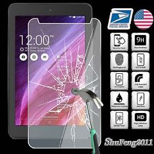 Tempered Glass Screen Protector For Dell Venue 8 3840 Tablet
