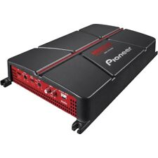 Pioneer Bridgeable 1000 Watts 2-Channel Car Stereo AMP Amplifier (GM-A5702) ™