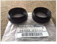 NISSAN Skyline BCNR33 GT-R OIL DIFFERENTIAL SEAL X2 PCS SIDE 38342-P9000 DRIVE