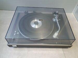 Platine Vinyle Sansui - SR-525