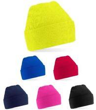 Gorras y sombreros de niño de punto