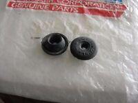 NOS MOPAR 1968-1969-1970 GROMMET-440-426- 2216552-SHAKER DOOR CABLE GROMMET