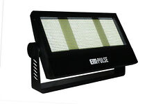 Blizzard Lighting EM-Pulse LED Strobe / SUPER CLOSEOUT SALE!