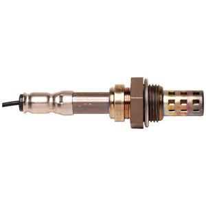 Denso Oxygen Sensor 234-1000 BPF