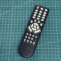 Remote Control for CCTV? HOF44C3.4 HOF07L406GPD8 Lenco? M901