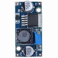 10 Stk Y3144 Sensitiver Halleffekt Sensor Magnetdetektor 4.5-24V K6G5