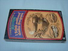 (Jules Verne) I 500 milioni della Begum 1970 Mondadori oscar 278