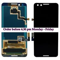 OLED LCD Display Digitizer Screen Assembly Replacement For Google Pixel 3 UK..