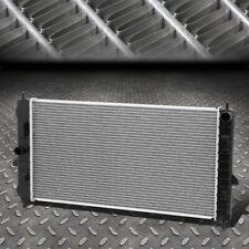 Radiator Fit Cobalt G4 G5 Pursuit Ion 2.0 2.2 2.4 L4 #2608 Lifetime Warranty