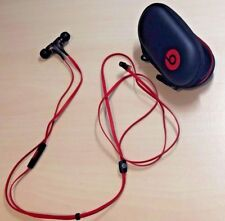 Original Genuine Monster Beats by Dr Dre Tour High sound quality Earphones