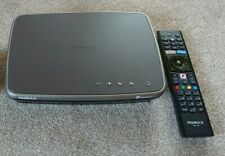 Humax FVP-4000T 1TB Freeview Play TV Recorder