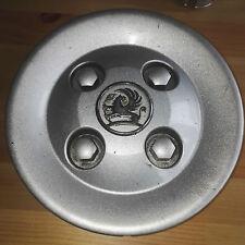 Vauxhall Van LEGA RUOTA RIM HUB centro CAP coperchio TRIM 220mm