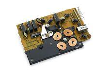 Original PIONEER RWX-488 D Tape Deck CT-6R CT-8R MTR Control NOS