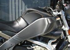 TechSpec Snake Skin Gripster Tank Grip for Buell XB 12 X Ulysses / XB12SS