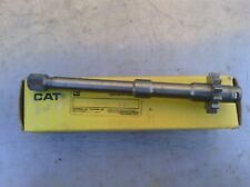 Caterpillar governor shaft 8N4766 new old stock item.