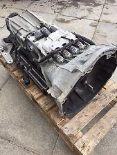 BMW 5 Series 6 Series E60 E61 M5 & E63 E64 M6 SMG 7 Speed Sequential Gearbox