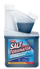 New Salt Terminator  crc Sx32 32 oz. Concentrate