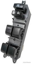 NEW 2009-2014 Toyota Rav4 Power Window Master Control Switch